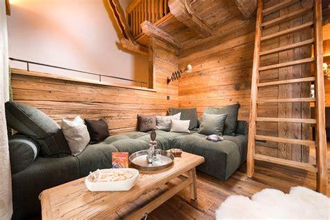 Häuser Mieten In Niederösterreich by Chalets 214 Sterreich Kuschelh 220 Tten Proneben Gut Hochk 246 Nig