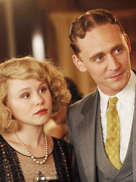 alison pill woody allen alison pill tom hiddleston as ella f scott fitzgerald