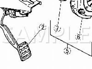 Miata Clutch Diagram : 2001 mazda miata parts location pictures covering entire ~ A.2002-acura-tl-radio.info Haus und Dekorationen