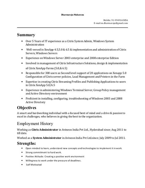 how to save a resume in plain text free sle thesis in