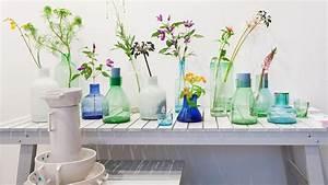 Deko Im Trend : fr hlingsdeko neueste trends f r die dekoration ~ Orissabook.com Haus und Dekorationen
