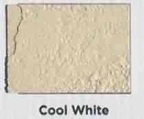 Color Charts Lakeland Fl Decorative Concrete