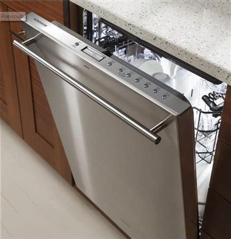 zdtssjss monogram  fully integrated dishwasher   wash settings  hard food disposer