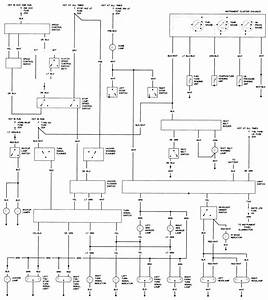 Wiring Diagram Motor Home