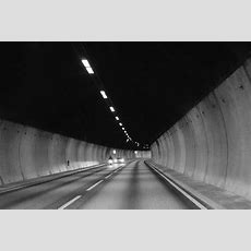 Picallscom  Tunel In Black And White By Jay Mantri