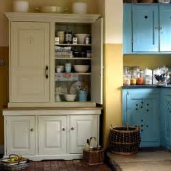 kitchen cabinet pantry ideas kitchen pantry cabinet design ideas