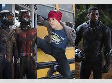 AvengersMarvel movie schedule what superhero films