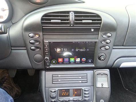 android radio test android autoradio im test beratung f 252 r neueinsteiger und tipps f 252 r