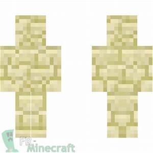 Minecraft Skin Minecraft Camouflage Sandstone