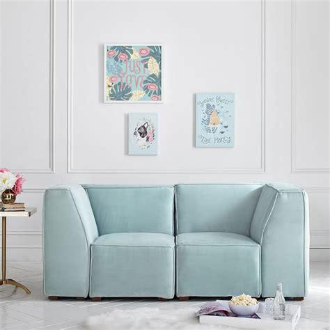 riley lounge loveseat set  maison bedroom decor
