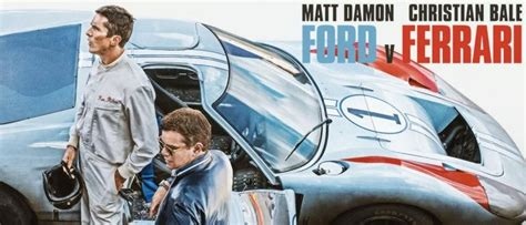 Ford v ferrari full movie watch online bluray free,ford v ferrari full movie watch online 720p free,ford v ferrari full movie watch online,ford v movie lenghth ford v ferrari (2019) (hdcam rip) new hollywood dubbed movies is 93 minuts and its dubbed is also avilable in hindi,english. Nonton Film Ford v Ferrari (2019) Full Movie | Jalantikus
