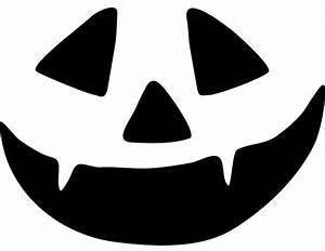 Free, Pumpkin, Carving, Stencils