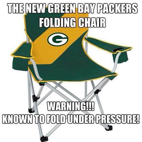 Green Bay Packer Memes - green bay packers memes