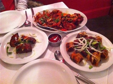 indian cuisine starters amazing starters picture of bilash indian cuisine