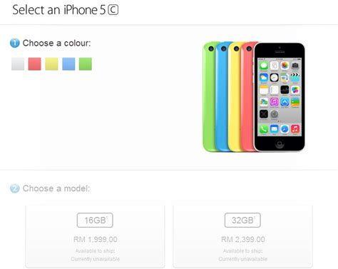 iphone 5 retail price breaking apple store lists retail prices of iphone