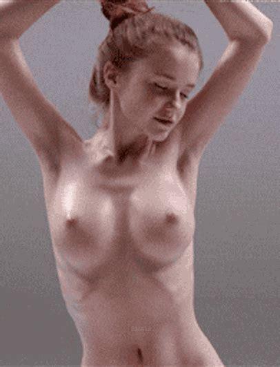 Naked Women Whipped Punishment Hot Girls Wallpaper