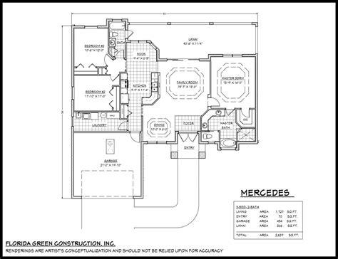 mercedes homes floor plans floor matttroy