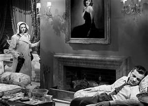 Movie of the Week: Laura (1944) | Moniqueclassique's Blog