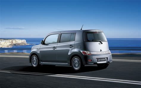 Daihatsu Backgrounds by Daihatsu Materia Wallpaper