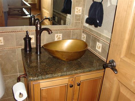 Unique Bathroom Vanities Ideas by Unique Bathroom Vanities Bathroom Traditional With