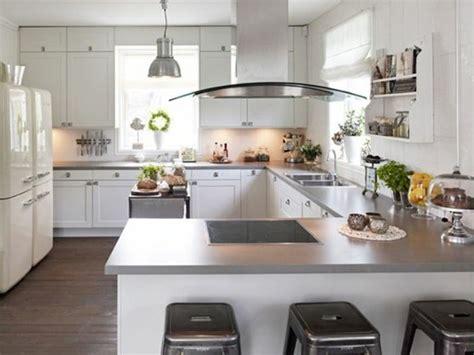 modele de cuisine ouverte modele de cuisine ouverte sur salon 0 modele cuisine