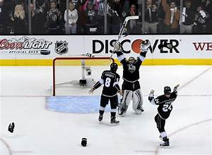 Los Angeles Kings Full HD Wallpaper and Background ...