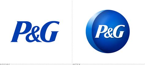 brand  pg    moon