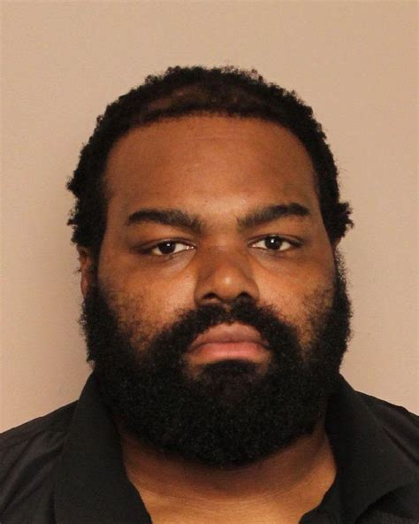 panthers ot michael oher turns    assault