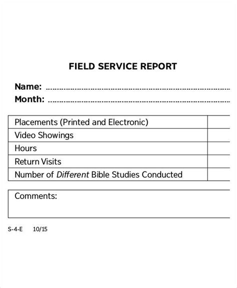 Service Form Template. Air Conditioning Service West Palm Beach. City Capital Mortgage Banking Corp. Online Reputation Companies Metal Roofing Nj. Window Companies Chicago Bel Air Chiropractor. Bail Bonds In Oklahoma City Value Of Stocks. Ford Dealerships Dallas Tx What Does Hmo Mean. Dodge Avenger Horsepower Drug Treatment Rehab. St Gregorys University Hdfc Bank Housing Loan