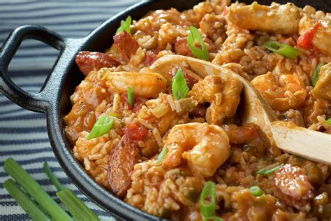 Along with the best ocala restaurants listed below you can discover more by choosing a ocala neighborhood listed on. Jambalaya - THE Bourbon Street favorite - Harry's Restaurant