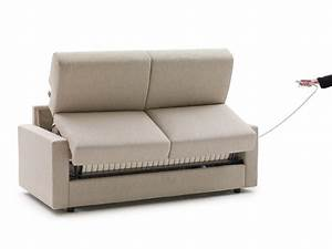 electric sofa beds lampo motion from milano bedding is a With electric sofa bed