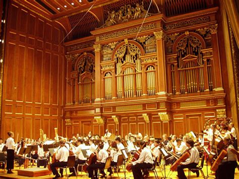 Boston Symphony Orchestra Discography At Discogs