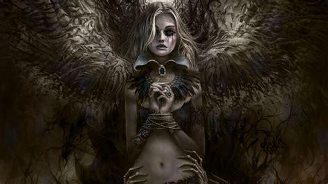 dark angel wallpapers uskycom