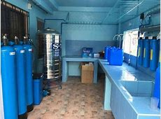 Water Refilling Station Business [ Other Business