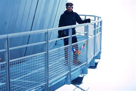 bureau des guides ascension du mont blanc bureau des guides de grenoble