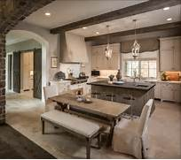 French Kitchen Design by Rustic French Interiors Home Bunch Interior Design Ideas
