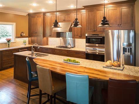 so cook cuisine cuisine so cook cuisine avec or couleur so cook cuisine