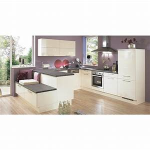 beton cire plan de travail cuisine castorama 9 cuisine With beton cire plan de travail cuisine castorama