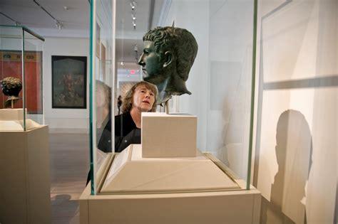 camille paglia scowls   metropolitan museum