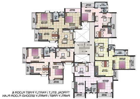 in apartment floor plans small apartment building design peenmedia com