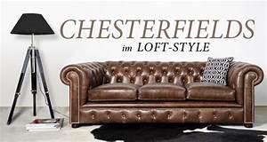 Lederpflege Sofa Test : englische couch haus dekoration ~ Michelbontemps.com Haus und Dekorationen