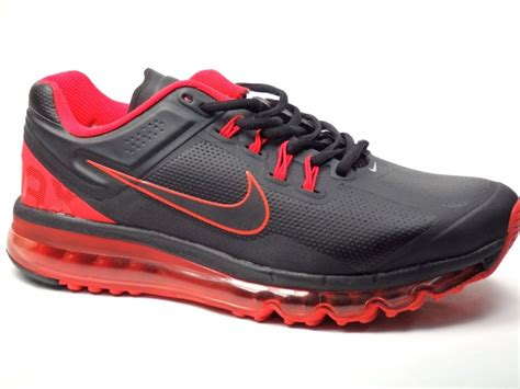 Online Shop For Sports Shoes And Clothes In