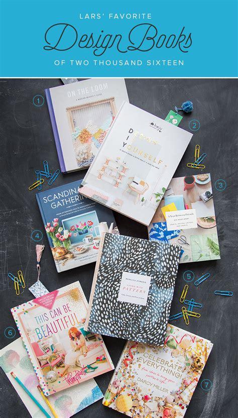 home design books 2016 design books 2016 design by the book exhibition books from scotland jcsandershomes com