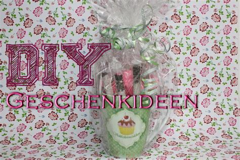 geschenke für kollegen selber machen diy geschenke geschenkideen zum selber machen aus vanilleschoten gl 228 sern