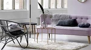 Déco Scandinave Blog : deco nordique ~ Melissatoandfro.com Idées de Décoration