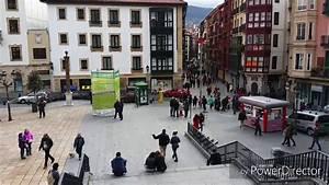 Turismo En Bilbao Pais Vasco Espa U00f1a 2016