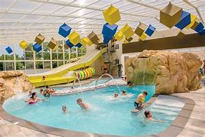 camping vendee avec piscine couverte camping les pirons With camping avec piscine couverte en vendee