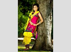 punjabi girls in suit punjabi beautifull girls images