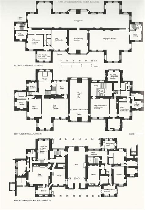 modern castle floor plans british castle floor plans home interior plans ideas the exotic design of castle floor plans