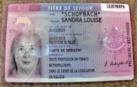 carte de sejour mariage franco algerien carte de s 233 jour 10 ans alg 233 rien the best cart